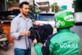 Lowongan Kerja Driver GOJEK Bandung
