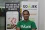 Lowongan Kerja Driver GOJEK Semarang