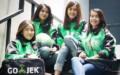 Lowongan Kerja Driver GOJEK Area JAKARTA