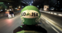 Lowongan Kerja Driver GOJEK Sukabumi