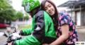 Lowongan Kerja Driver GOJEK Makassar