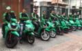 Arisan Driver Gojek GO-MAPAN