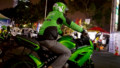 Program Cicilan MOTOR Untuk Driver GOJEK