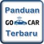 Buku Panduan GO-CAR Gojek