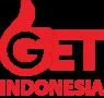 Lowongan Kerja Driver GET Indonesia TERBARU