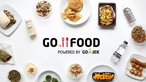 Promo Terbaru Ongkir Gofood September 2020 Trik Cepat Daftar Gojek Hanya Lewat Sms September 2020