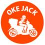 Lowongan Kerja Driver OKE JACK TERBARU